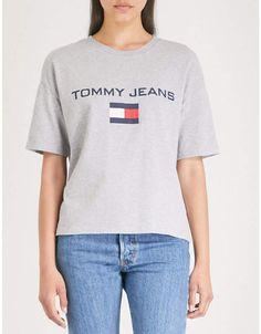 3a74c94475 A(z) Tommy Hilfiger nevű tábla 11 legjobb képe | Fashion clothes ...