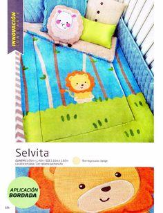 #ClippedOnIssuu from Catalogo Esquimal Cobertores 2016-17 Color Beige, Kids Rugs, Bb, Home Decor, Bedspreads, Decoration Home, Kid Friendly Rugs, Room Decor, Home Interior Design