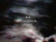 Blood + 1 opening - YouTube