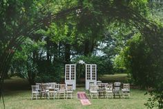 Wedding Venue Montrose Berry Farm Wedding styling by She Designs Beautiful Flowers by the Sisters Music by the Awesome Bobby Flynn Catering by the wonderful PB Catering Special thanks to Mr Benavente for the invite Forest Wedding, Farm Wedding, Garden Wedding, Wedding Ceremony, Wedding Venues, Wedding Ideas, Wedding Bells, Wedding Stuff, Wedding Decorations