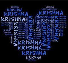 Krishna Quotes In Hindi, Radha Krishna Love Quotes, Cute Krishna, Radha Krishna Images, Krishna Pictures, Radha Krishna Photo, Krishna Photos, Krishna Art, Radhe Krishna