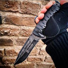 #av #doga #knife #bıçak #bicak #wolf #kurt #hunter #balık #like #blades #istanbul #izmir #ankara #bursa #konya #knives #pocketknife #knifeporn #turkey #columbia #hunting #tactical #survivor #caki #çakı #kama #doğa #olta #knives #bladeshow  @cakishop @ustunbicak  @bicakciyucel  @bicakshop  @bicak_sanati  @1caki  @bicak.fuari  @bicak.galeri @bicakkulubu @avbicak