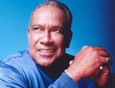 Jose Cheo Feliciano, Puerto Rican song star from Ponce