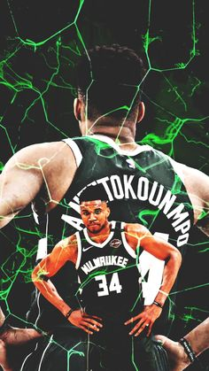 Stephen Curry Basketball, Mvp Basketball, Best Nba Players, Nba Pictures, Nba Wallpapers, Western Conference, Milwaukee Bucks, Greek, Nike