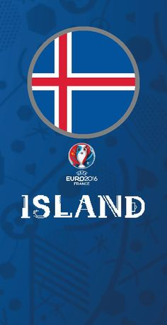 Uefa European Championship, European Championships, Graphic Art, Soccer, Football, Culture, Club, People, Movie Posters