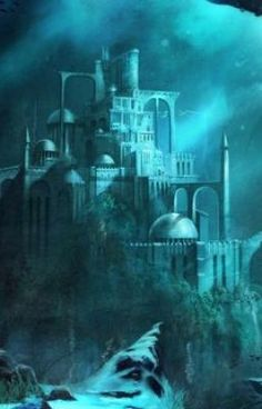 #wattpad #fantasy In an underwater kingdom, Pacifica is a peaceful place until it gets run by evil.