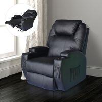 Tv Sessel Elektrisch Fernsehsessel Mit Aufstehhilfe Delphi Uvp699 Neu 1g 156 0 Ebay In 2020 Fernsehsessel Mit Aufstehhilfe Fernsehsessel Sessel