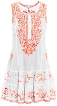 darling beach dress