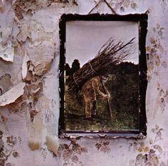 #led #zeppelin #album