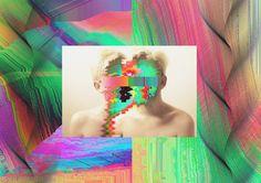 Corina Zabava - moodboardinPSYme.UNArte project 2015-2016