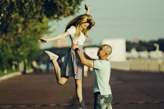 Love Love Love jumping)))