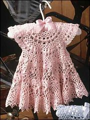Ravelry: Pink Perfection pattern by Lucille LaFlamme