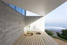 Galería de House D / PANORAMA + WMR - 4