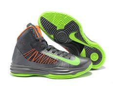 Nike Lunar Hyperdunk X 2012 Olympic Grey Green Orange Discount Kobe 8 Shoes, Kd Shoes, Air Jordan Shoes, Running Shoes, Nike Air Max Mens, Cheap Nike Air Max, Nike Air Max For Women, Lebron James 10, Nike Zoom Kobe