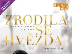 Vychutnejte si film Zrodila se hvězda se zpěvačkou Lady Gaga s dokonalým zvukem v sále Dolby Atmos Cinema City Cinema, Lady Gaga, Jackson, Movies, Drink, Film, Health, Recipes, Movie