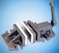 Milling Vise Adjustable Milling Machine, Machine Tools, Clamp Tool, Cnc Projects, Diy Tools, Tool Box, Mumbai, 3d Printing, India