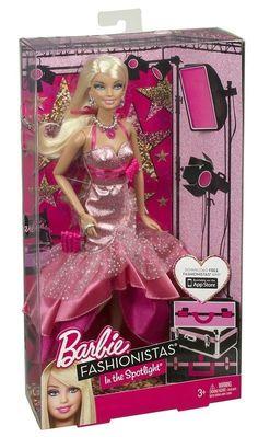 Barbie Dark Club Master inspired frames Red Trim Sunglasses 1//6 scale doll