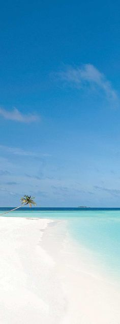 Cheval Blanc | Maldives