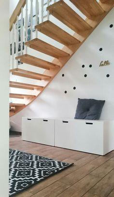 Tischplatte Ikea Bambus Hotelhillview Club