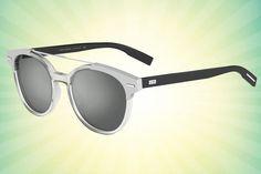 Kein Sommer ohne Sonnenbrille - Damit Sie top gestylt in die Saison starten, haben wir hier die coolsten neuen Modelle zusammengestellt