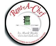 Rent A Chef In Haddonfield Nj Rent A Chef Funeral Catering Event Catering