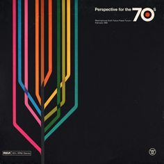 WANKEN - The Blog of Shelby White » Project Thirty Three Album Covers