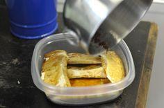 ways to cook tofu