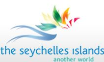 Welcome to the Official Destination Website for the Seychelles Islands