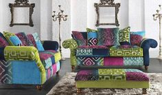 Sofaworks Westfield Stratford Beautiful Wooden Sofa Design Traveling The World Armchair Now Featured On Fab For Home Pinterest Armchairs Funky Furniture And Upcycled
