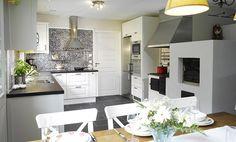 HAHLE-konserni | Ovet, helat & vetimet sekä työtasot keittiön suunnitteluun