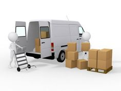 #ManAandVanRemoval service in #London and Grater London. Hire Helping2moves reliable and efficient #ManVanService at most reasonable price...
