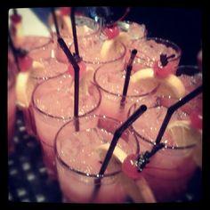 #Cocktails #drinks @Hard Rock Cafe Rome!