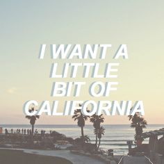 fly away // 5sos ---- WITH A LITTLE BIT OF LONDON SKY I WANNA TAKE MY HEART TO THE END OF THE WORLD AND FLY AWAY TONIGHT
