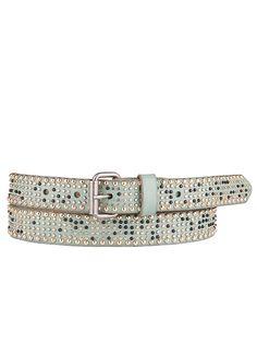 Cowboysbelt - Belt, 259091