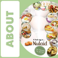 At Nulaid, excellence must be a way of life. We want Nulaid to be known for its excellence. Every task in our business will therefore be performed in a superior manner and to the best of our ability. A Way Of Life, Manners, Good Things, Business, Breakfast, Health, Food, Morning Coffee, Salud