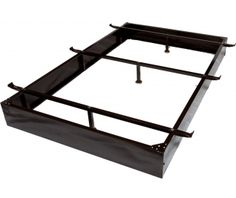 30 Metal Bed Frame Ideas Bed Frame Metal Beds Metal Bed Frame
