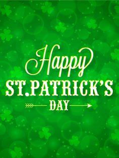 180 St Patrick's Day ideas in 2021 | st patricks day, patrick, st patrick