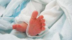 Μέσα σε ελικόπτερο της Πολεμικής Αεροπορίας γέννησε 37χρονη! > http://arenafm.gr/?p=244669