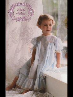 Gorgeous Adele in her Mela Wilson Heirloom dress,for orders please email  mela.wilson2@comcast.net