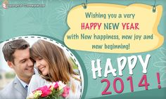 Happy #Newyear #Wishes #Greeting #Cards