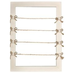 Wall Decor Collection Distressed Wood Wall Memo Board with Rope Home Office Collection,http://www.amazon.com/dp/B00H221JMC/ref=cm_sw_r_pi_dp_PxUmtb03929QCD54