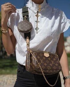 2020 New Louis Vuitton Handbags Collection for Women Fashion Bags Lv Pochette, Pochette Louis Vuitton, Louis Vuitton Handbags, Louis Vuitton Monogram, Louis Vuitton Crossbody Bag, Crossbody Tote, Luxury Bags, Luxury Handbags, Fashion Handbags