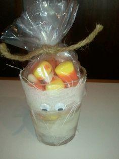 Halloween gift for teacher!