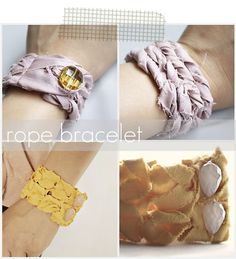 DIY Tutorial by sew.craft.create. | sodapop design