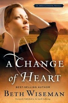 A Change of Heart by Beth Wiseman http://www.faithfulreads.com/2014/12/tuesdays-christian-kindle-books-early_23.html