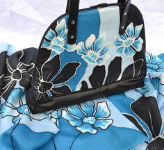 Shop - Talento Silk & Paper Art