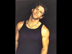 Billy Currington ~ Let Me Down Easy