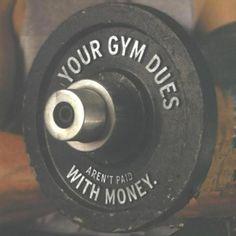 #motivationmonday     #fitnessquote   #motivationalmonday