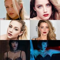 Betty Cooper Riverdale, Netflix And Chill, Tv, Celebrities, Movies, Celebs, Films, Television Set, Cinema