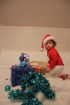 božičkica